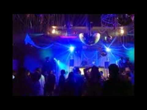 dirty dancing tickets london