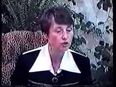Интервью  на TV   2001 г., № 1
