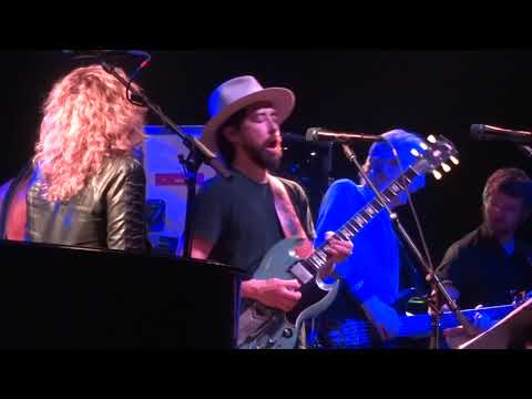Morning Dew - Phil Lesh and Friends with Amy Helm and Allison Russell March 16, 2019