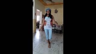 Kinjal Dave Latest Gujarati Song Leri LaLA with dance લેરી લાલા કિંજલ દવે