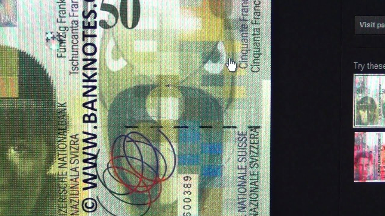 Reptilian lizard money alien demon bills of swiss templar nazi reptilian lizard money alien demon bills of swiss templar nazi banks of switzerland youtube buycottarizona Image collections