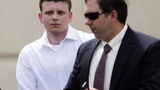 Judge Denies Immunity To Officer Who Claimed Self Defense In Shooting Of Unarmed Black Man