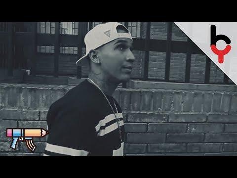 Mc Killer - DIMELO (Video Oficial) Prod. Jd Music - Bway (Caribbean Cartel)