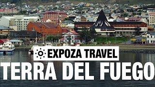 Tierra del Fuego Vacation Travel Video Guide