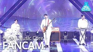 [예능연구소 4K] DAY6 (Even of Day) 직캠 '파도가 끝나는 곳까지' (DAY6 FanCam) @Show!MusicCore 200912