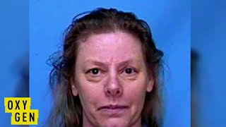 The Aileen Wuornos Case, Explained - Crime Time | Oxygen