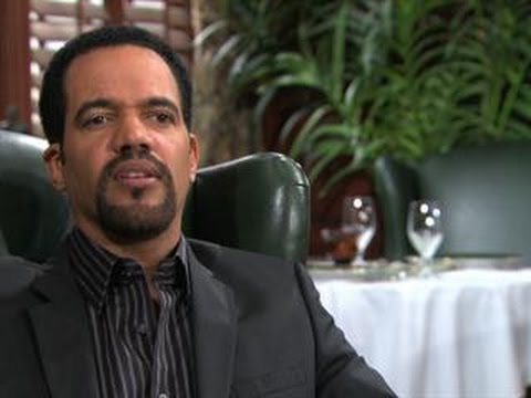 Shelley Wade - Young and the Restless Star Kristoff St. John Sadly Found Dead