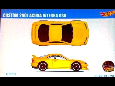 Hot Wheels 2016 New Model Custom 2001 Acura Integra GSR - YouTube on 2008 mitsubishi lancer evolution gsr, acura 3.2tl, acura suv, acura vigor, acura rsx, acura nsx, acura cl, stanced acura gsr, mitsubishi eclipse gsr, acura 2.2cl, acura el, acura rims, acura tsx, acura gsx, honda gsr, acura tl, acura mdx, mitsubishi evo gsr, acura legend,