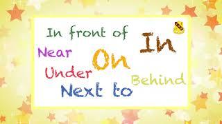 Publication Date: 2021-09-03 | Video Title: 大角嘴天主教小學   「The preposition so