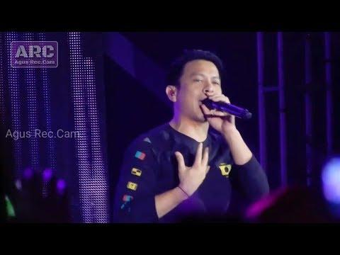 NOAH - Tak Lagi Sama | Karnaval Ancol Gempita 2019