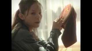 DTI presents 小西真奈美「今日の大丈夫」05/12/8 「あたしだってそうで...
