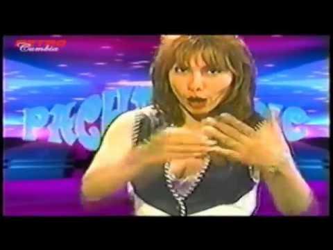 CUMBIA DE HOY - MIX CUMBIAS DEL RECUERDO VOL. 1 -  AUDIO & VIDEO (RODRY MIX BOLIVIA)