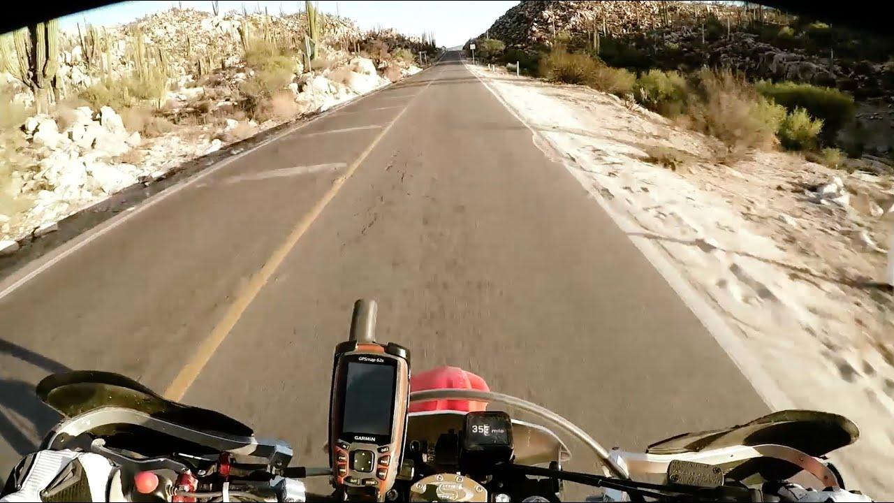 Garmin® GPSMAP® 64S Handheld GPS