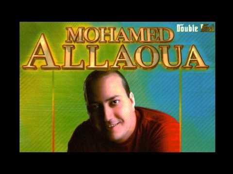 MP3 2013 GRATUIT ALLAOUA TÉLÉCHARGER MOHAMED