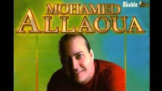Mohamed Allaoua - Baba Chikh (JSK)