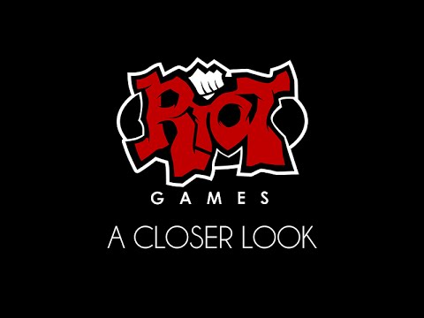 RITO - A CLOSER LOOK
