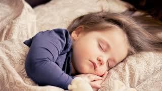 Lullaby Mozart Bedtime Music 🎵 Mozart for Babies Brain Development 🎵126
