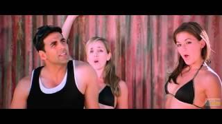 Hindi Song on Vimeo