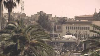 Граффити Мира. Сирия 2014