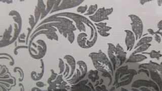 Плиточник. Укладка плитки (кафеля) Киев 37(, 2013-06-26T15:05:36.000Z)