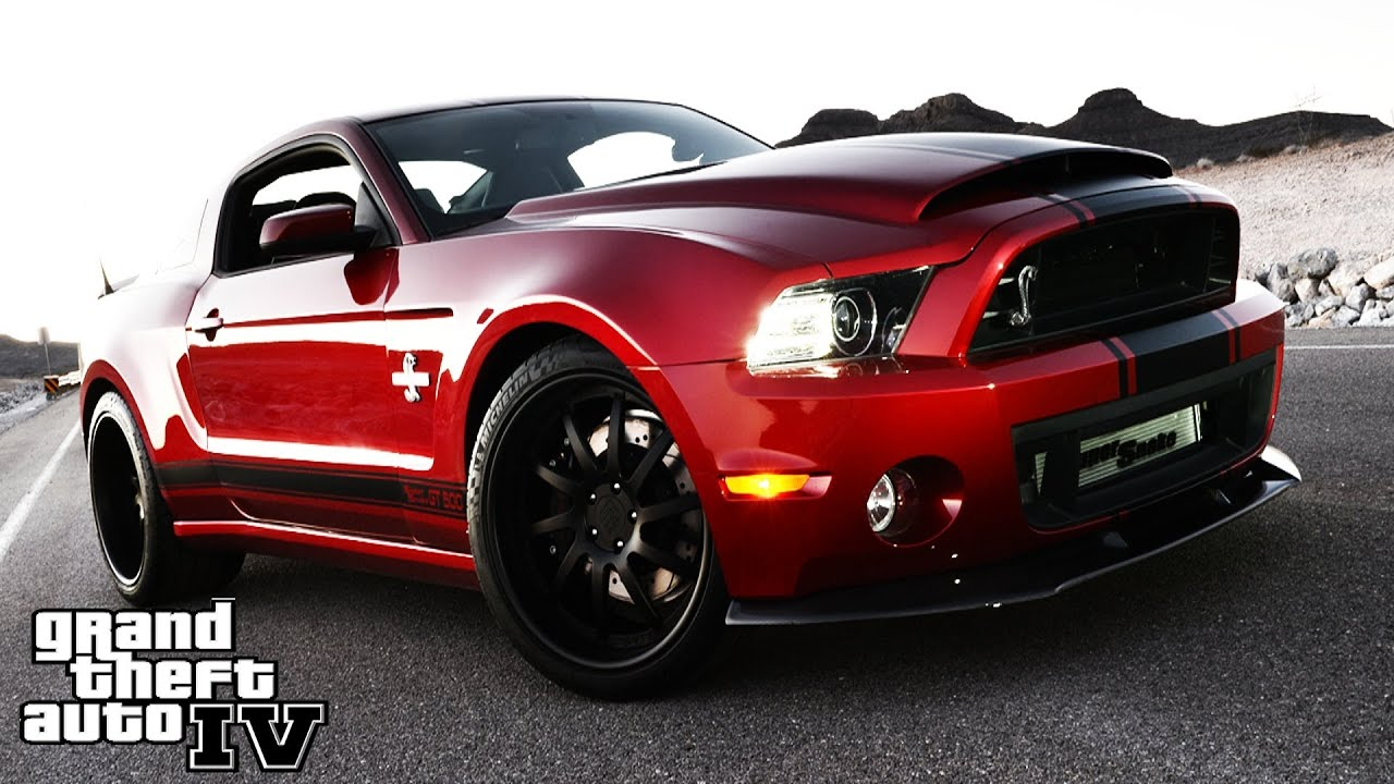 2016 ford mustang gt500 super snake. Black Bedroom Furniture Sets. Home Design Ideas