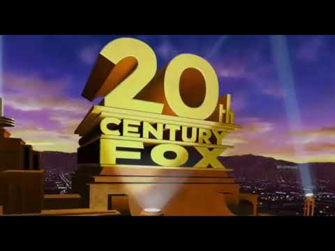 20th Century Fox New Zealand Low Tone