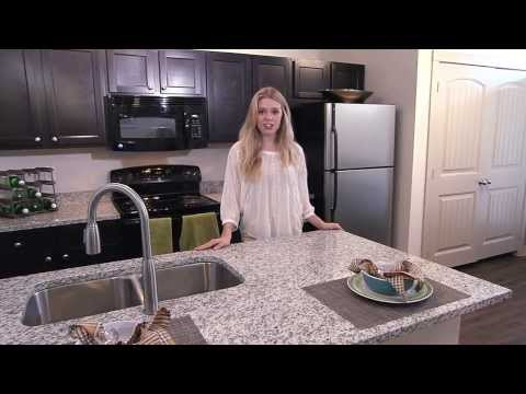 14 Fifty One Student Living | Denton, TX | Apartments | Tonti Properties