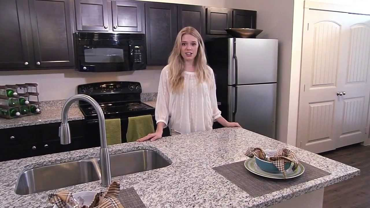 14 Fifty One Student Living Denton Tx Apartments Tonti Properties