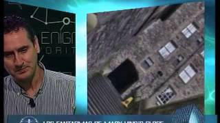 Mis Enigmas Favoritos [Lorenzo Fernández Bueno][99 Lugares Do…