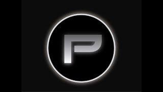 Bienvenidos a Platinum Ciber-Seguridad