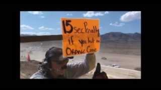 IN DUST WE TRUST  Desert Race Off Road Racing Trophy Truck MOVIE TRAILER