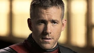 Download Bloopers That Make Us Love Ryan Reynolds Even More Mp3 and Videos