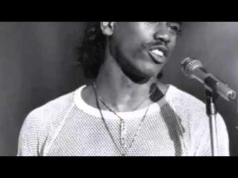 Daydreamin' - Kurtis Blow