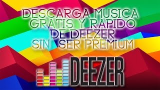 Descargar Ssleay32.Dll Para Windows Xp