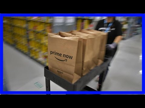 Amazon to launch prime membership for singapore, ends free shipping for non-members