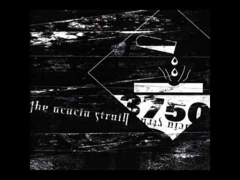The Acacia Strain - 3750 (full album)