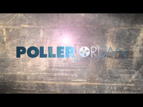 Poller & Jordan Advertising Agency