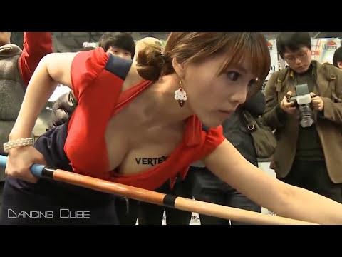 Sexy Japanese Girl on Webcam 07Kaynak: YouTube · Süre: 2 dakika5 saniye