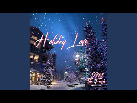 Holiday Love Mp3