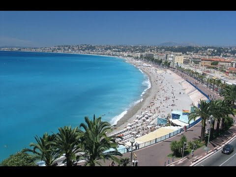 What is the best hotel in Nice France? Top 3 best Nice hotels as voted by travelers