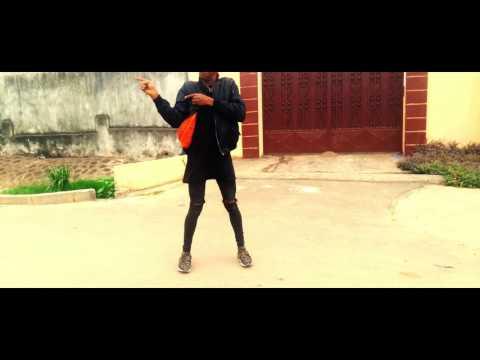 Freestyle by Tendre'ss kiss Mabé  (Ekivo'k family vas-y Molo)