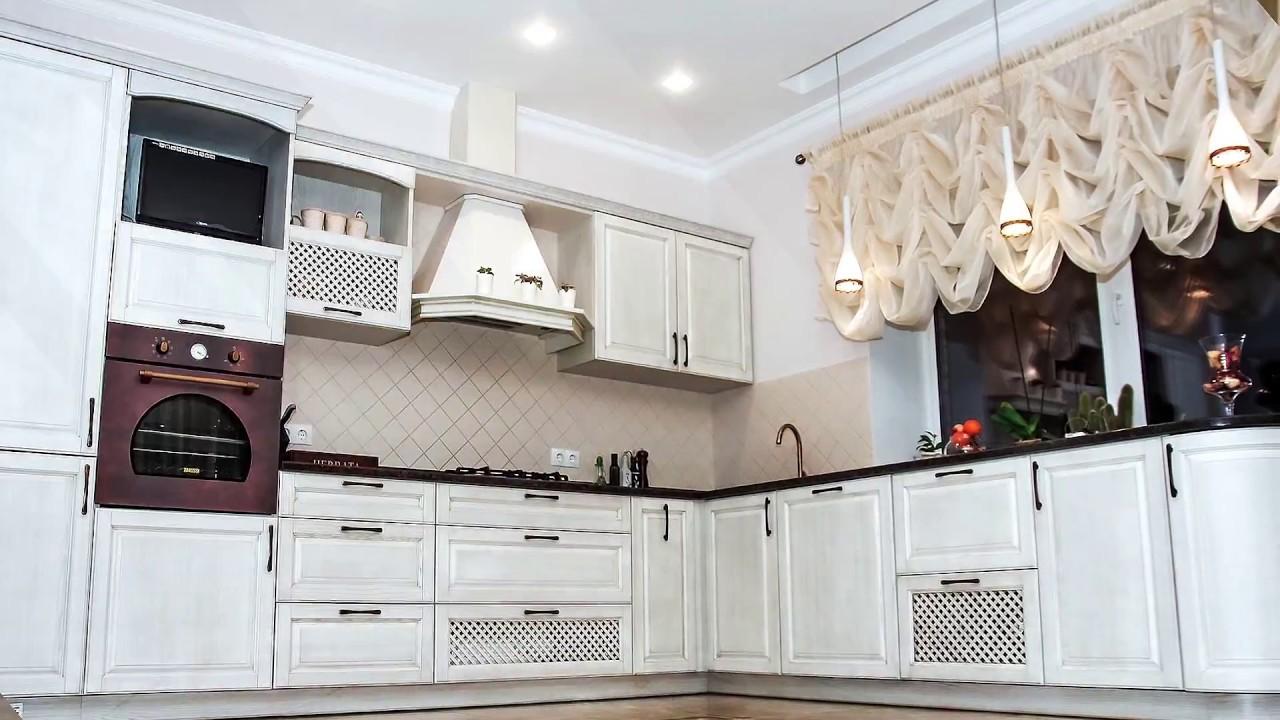 Classic wooden furniture | Kitchen, Bedroom, Living Room – BALDINGAS ...