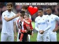 THERES ONLY ONE BRADLEY LOWREY mp3