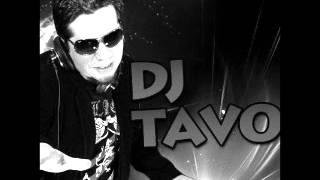 El Super Jurgon de Moda con Dj Tavo - (!Mix hot Electro 2012!)