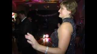 Свадьба. Клип. Танцуют все! (2-14)