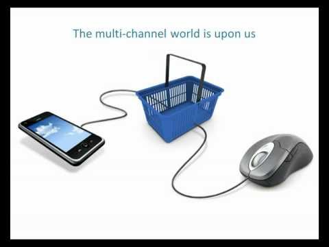 How the digital technology revolution is changing business.wmv
