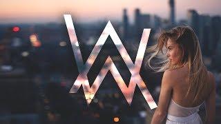 Alan Walker x B.o.B & Hayley Williams - Routine Airplanes (DJFlyBeat MashUp) |