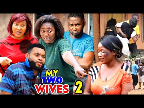 Download MY TWO WIVES SEASON 2 (