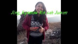 Ieid(Khasi Love_song)