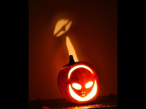 Porkins Policy Radio episode 115 Paranormal Halloween Special with Aaron Franz